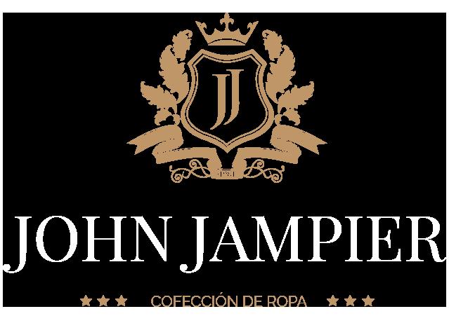 John Jampier